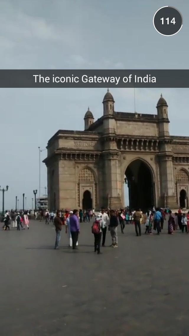 mumbai-gateway-snapchat