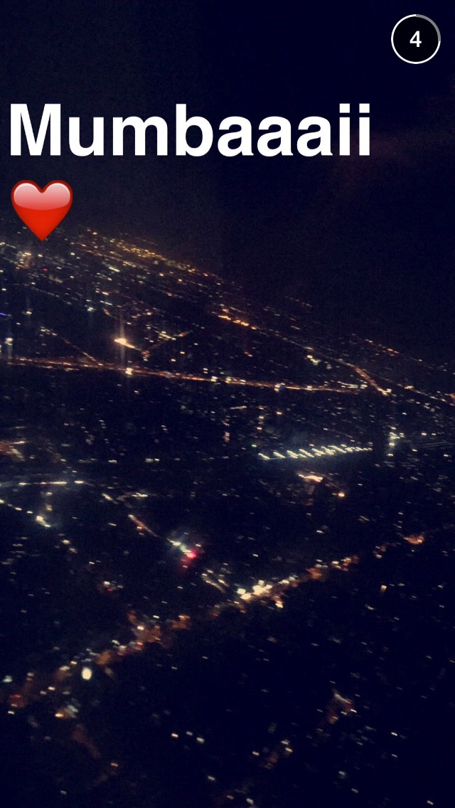 goodnight-mumbai-snapchat