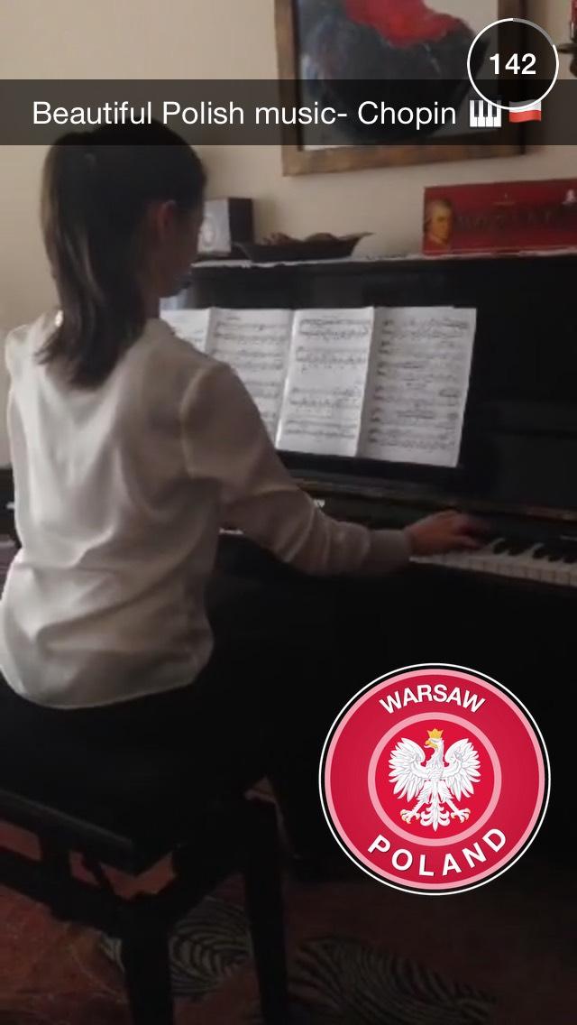 warsaw-piano-snapchat-story