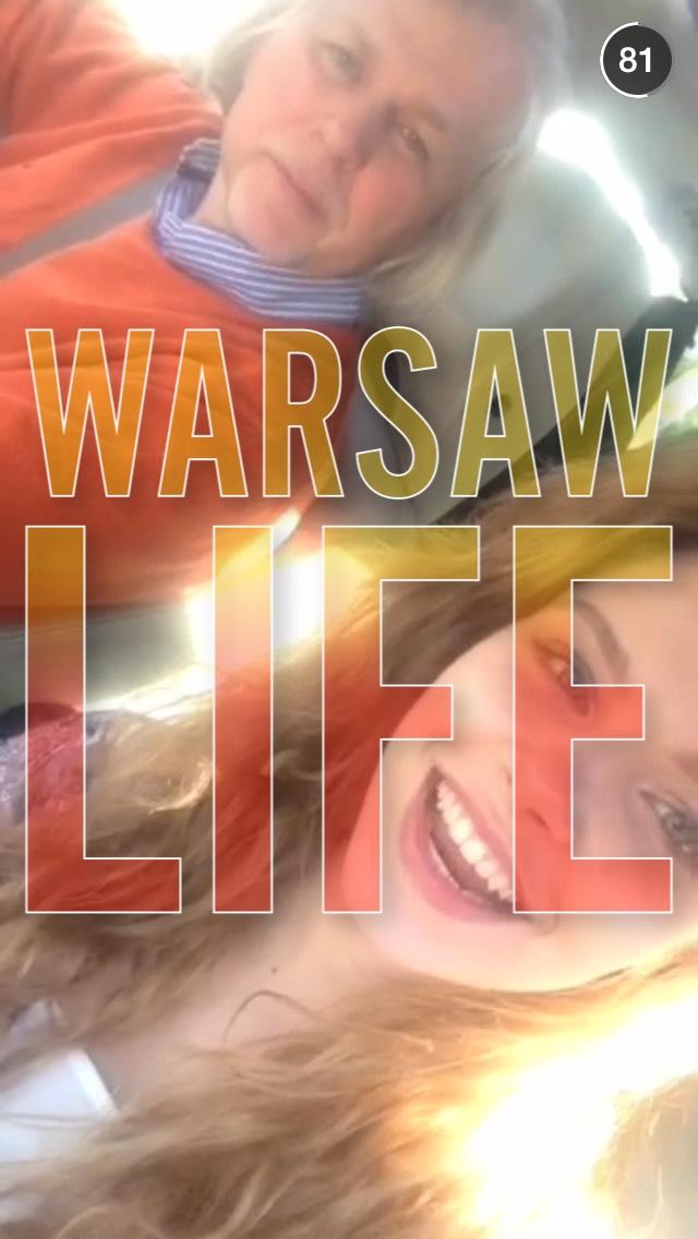 snpachat-story-warsaw-life