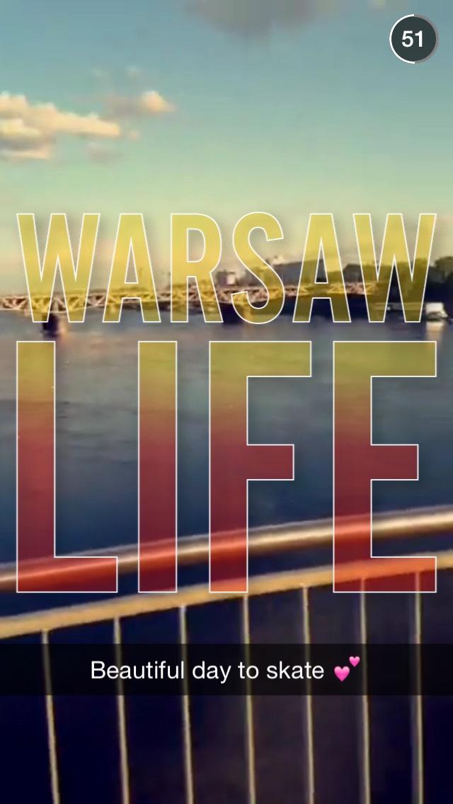 warsaw-life-water-snapchat