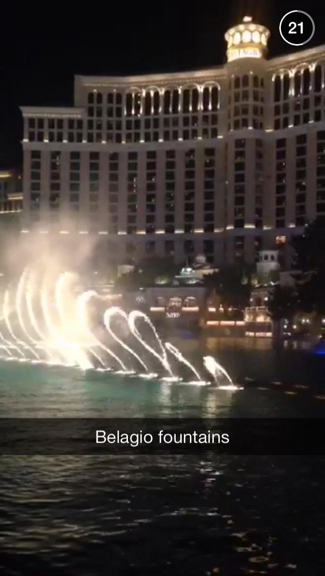 bellagio-vegas-snapchat-story