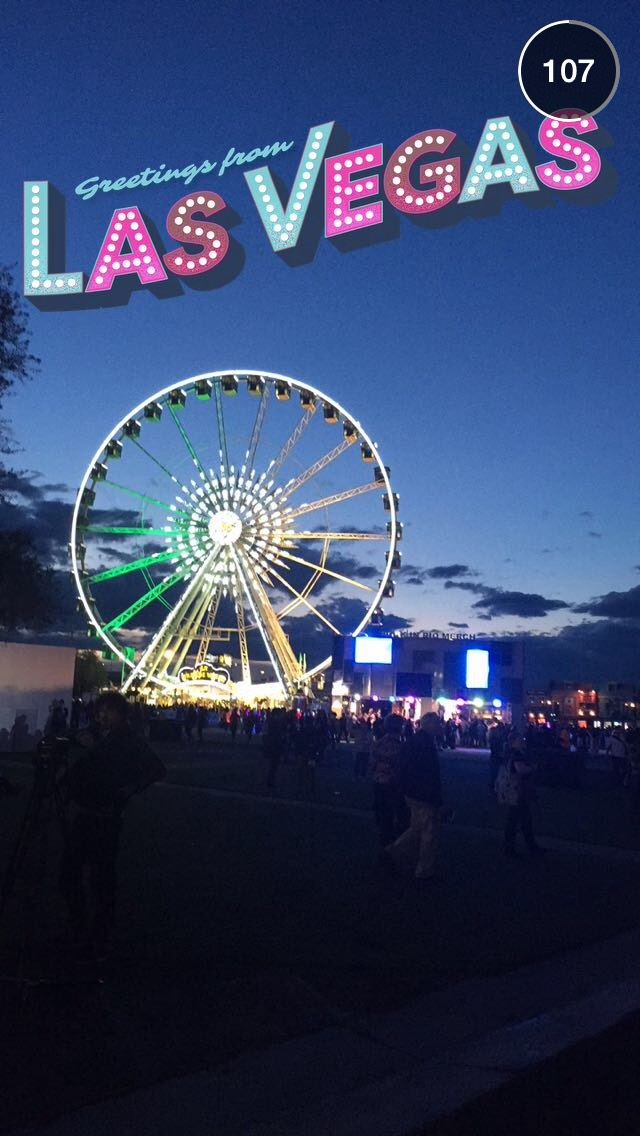 las-vegas-ferris-wheel-story