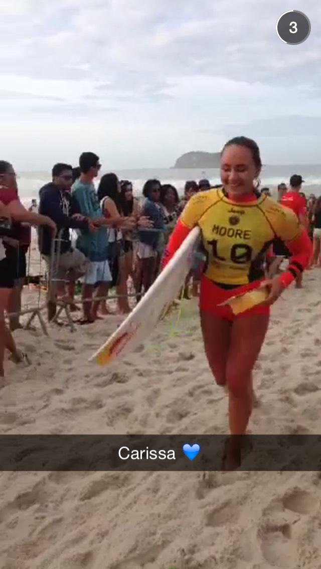 snapchat-story-surfing-rio