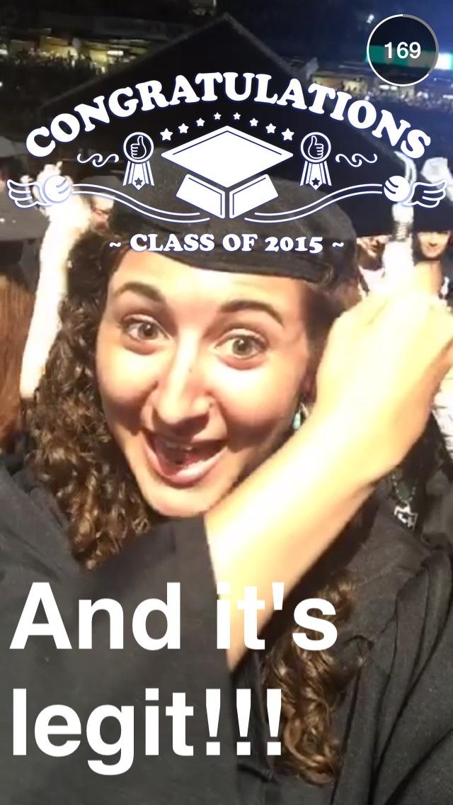 graduation-snapchat-story-2