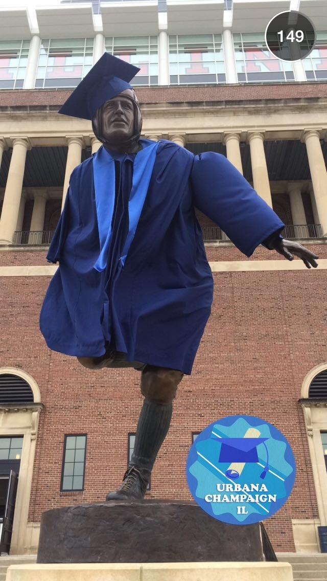 illinois-snapchat-story-graduation