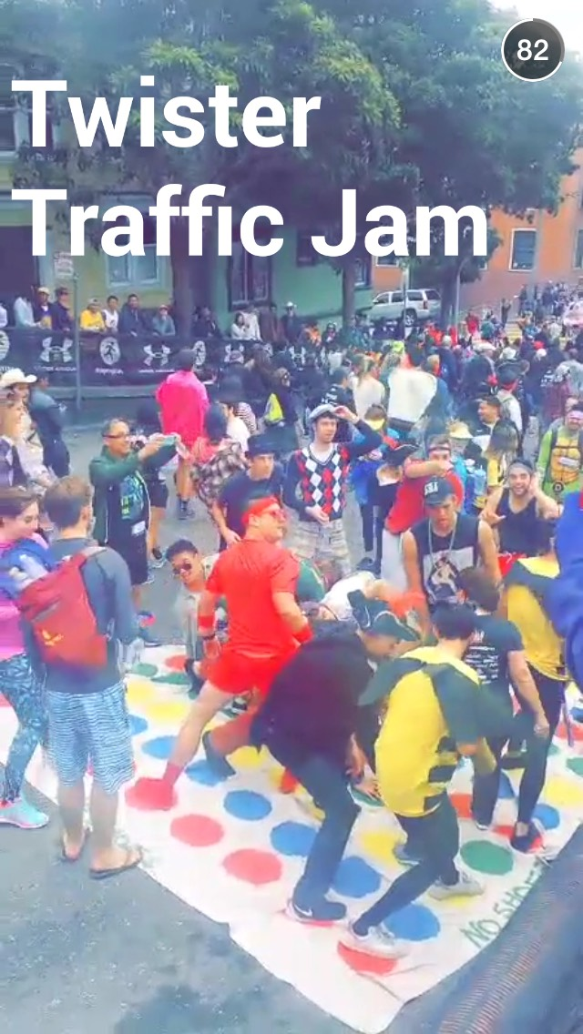 twister-bay-to-breakers-snapchat
