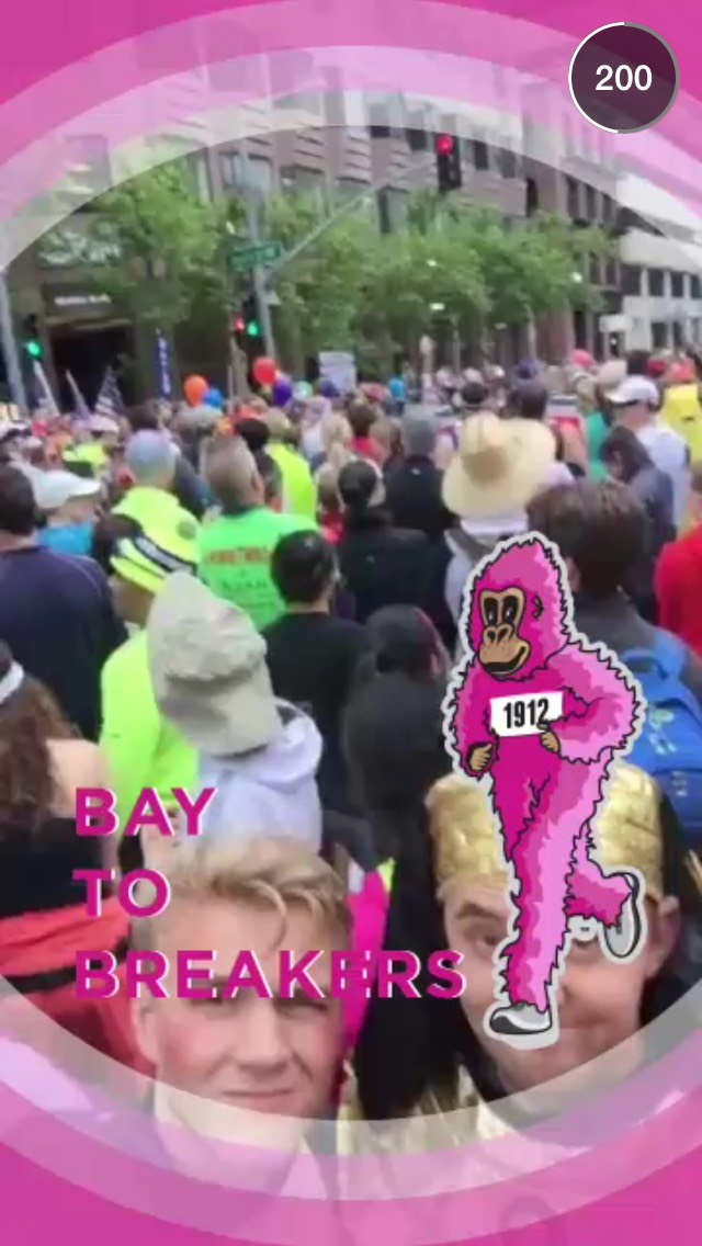 bay-to-breakers-race-snapchat