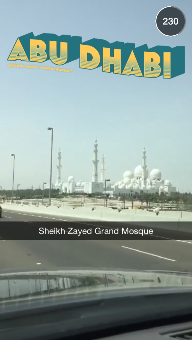 abu-dhabi-mosque-snapchat-story