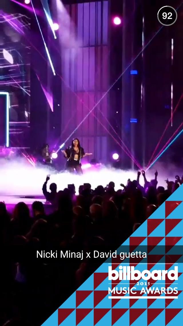 nicki-minaj-snapchat-story