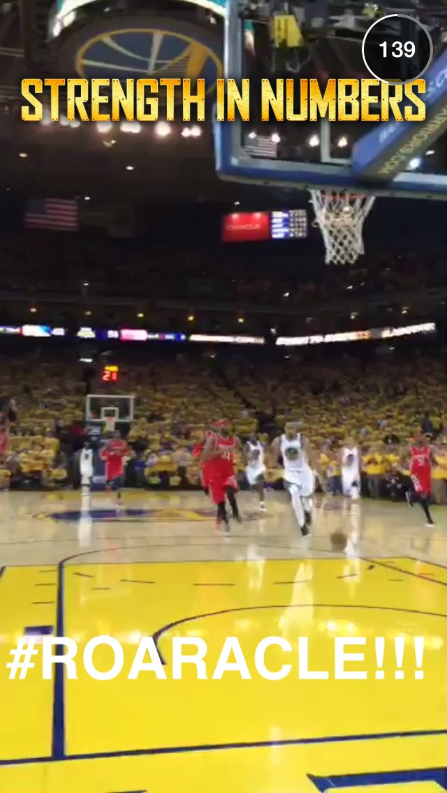 warriors-vs-rockets-snapchat-story