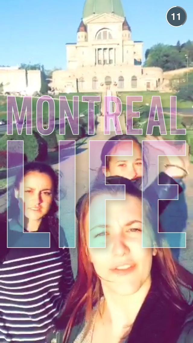 montreal-girls-snapchat