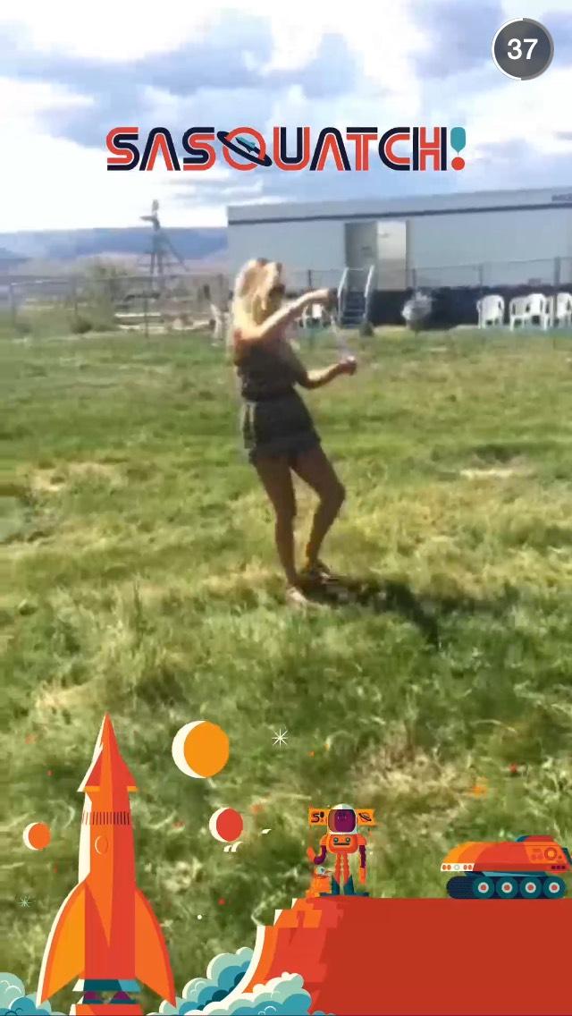 sasquatch-2015-snapchat-story