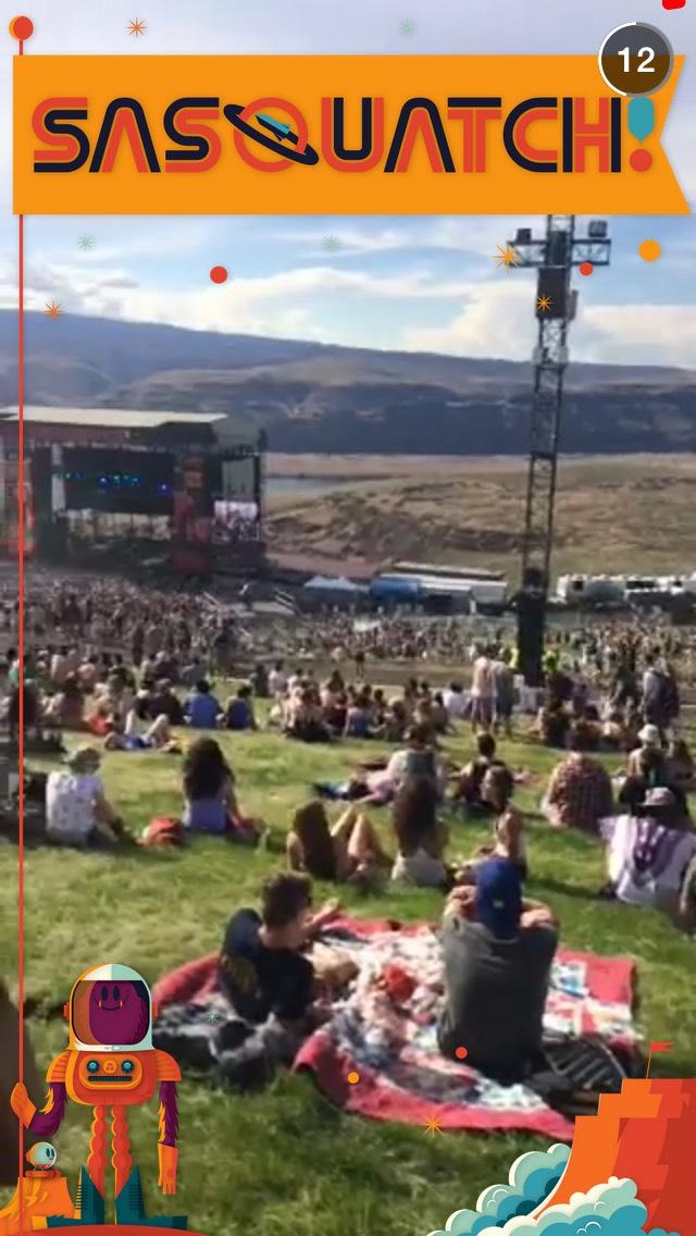 sasquatch-2015-concert-snapchat