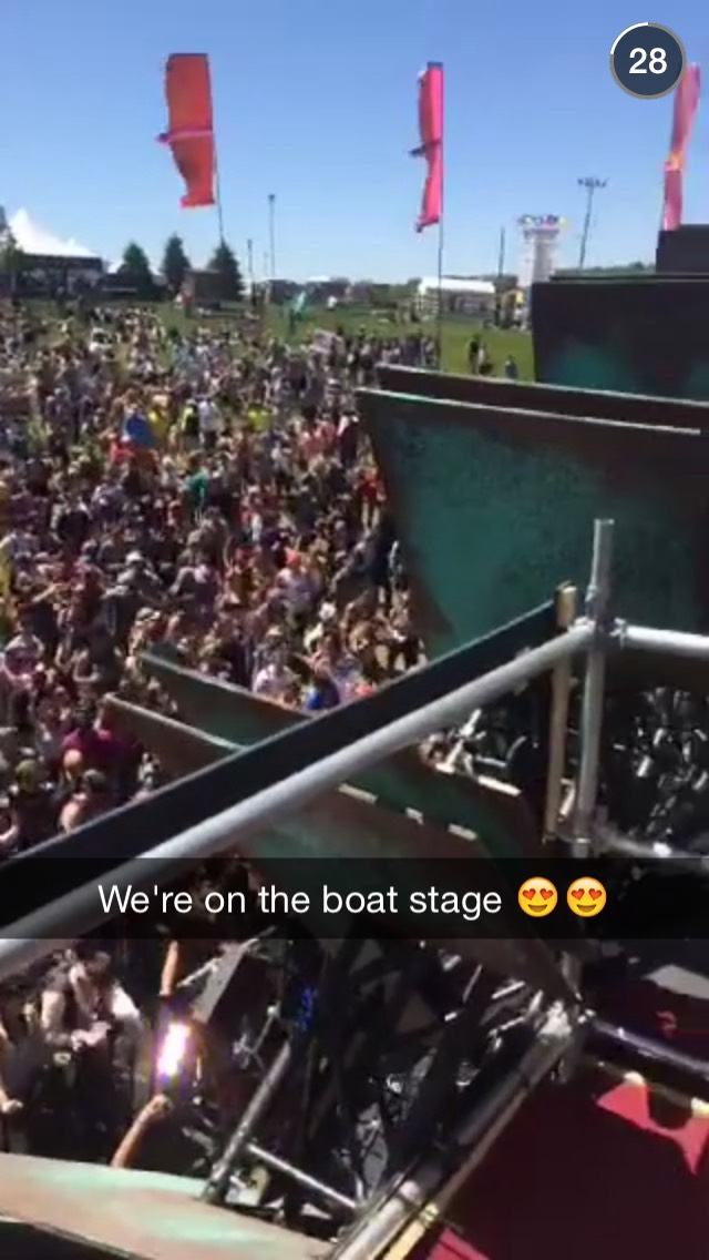 mysteryland-snapchat-crowd