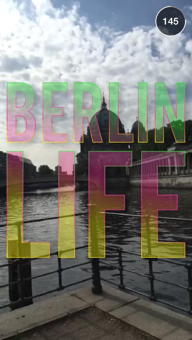 berlin-life-snapchat-story