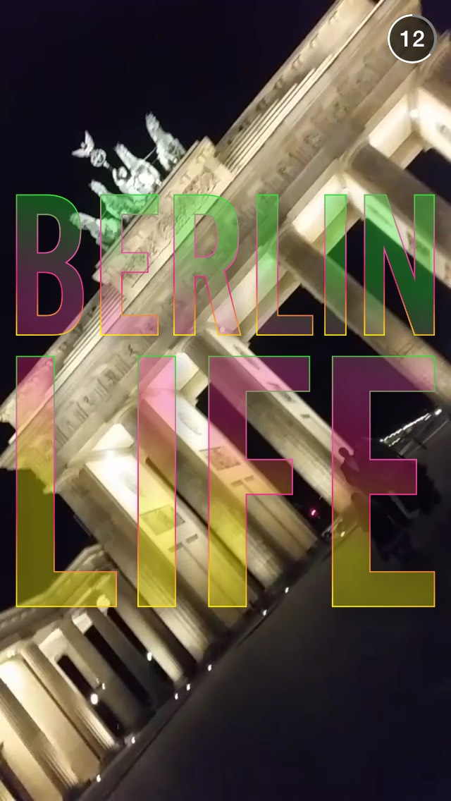 berlin-on-snapchat-life-stories