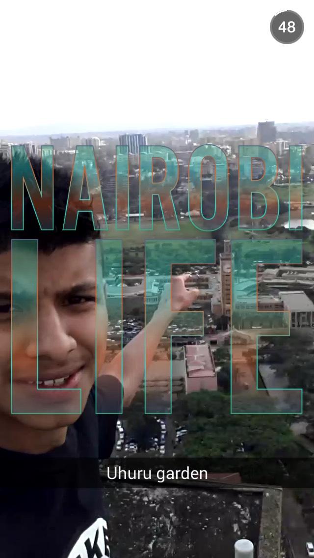 snapchat-story-nairobi-life
