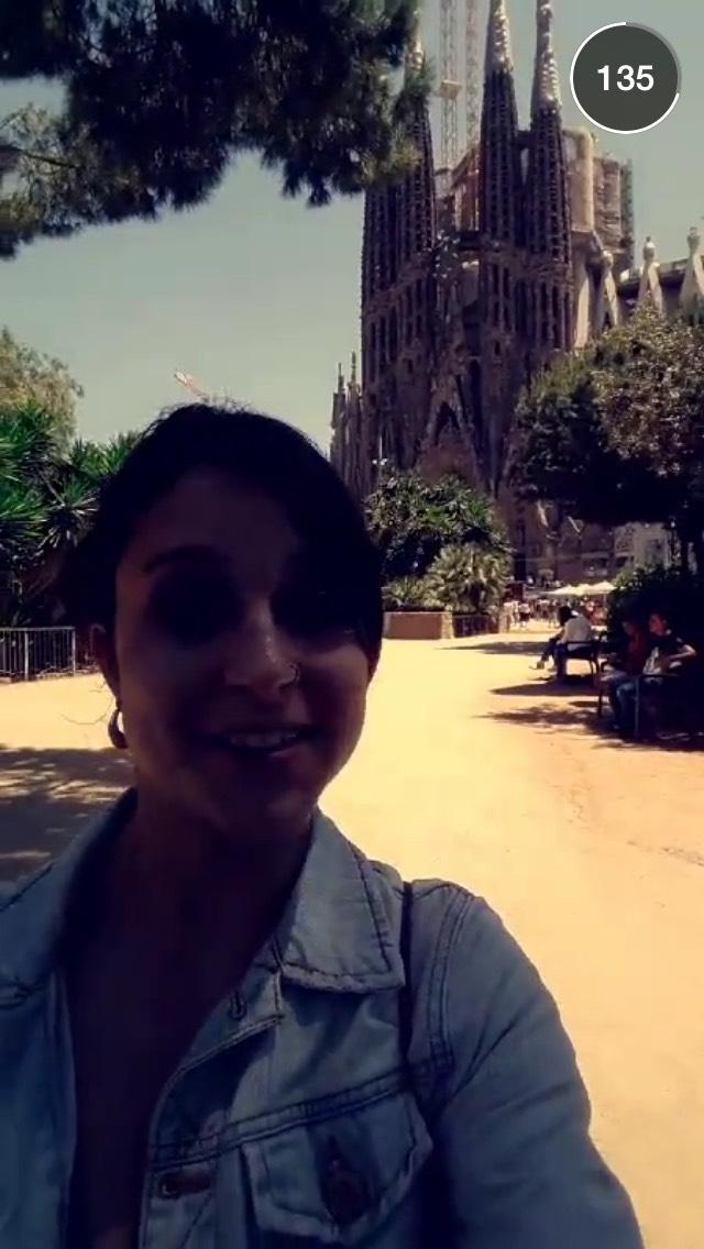 barcelona-life-castle-snapchat-story