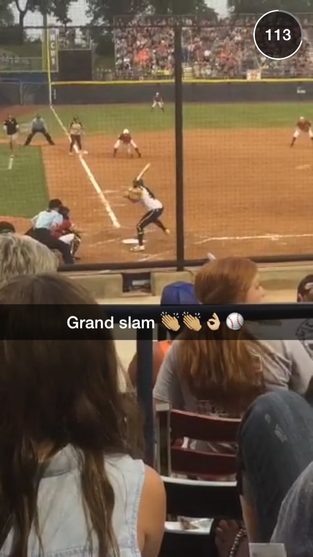 snapchat-womens-softball