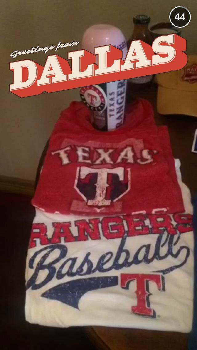 texas-rangers-snapchat-story