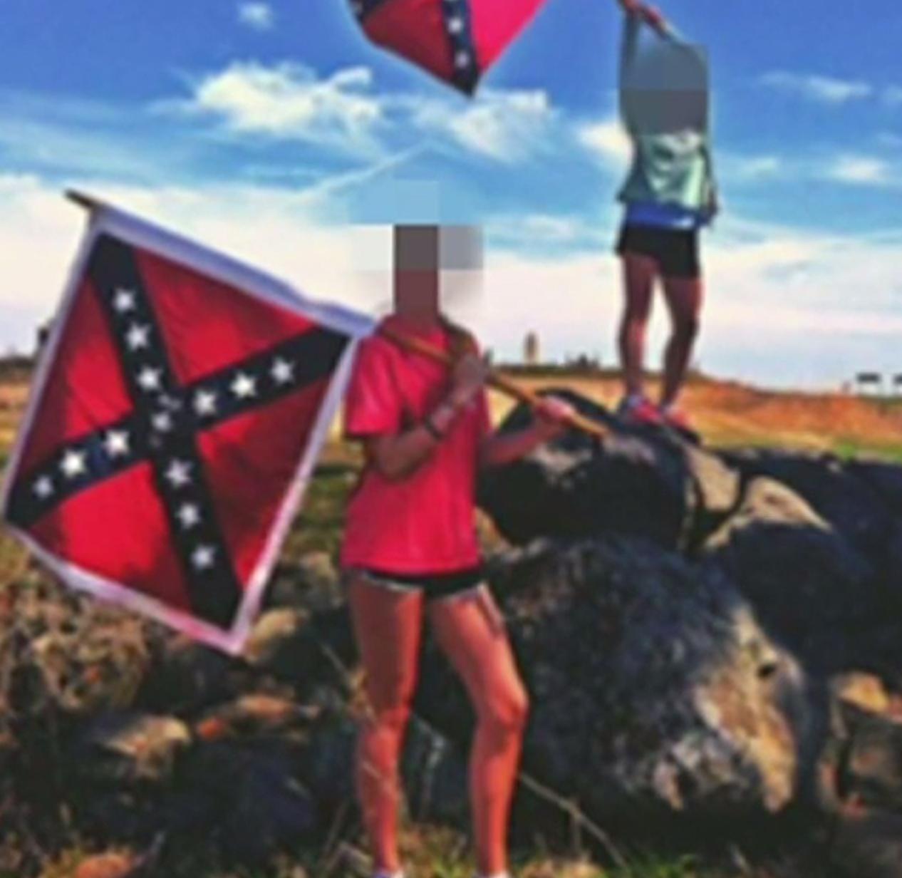 rebel-flag-instagram-chapel-hill-students