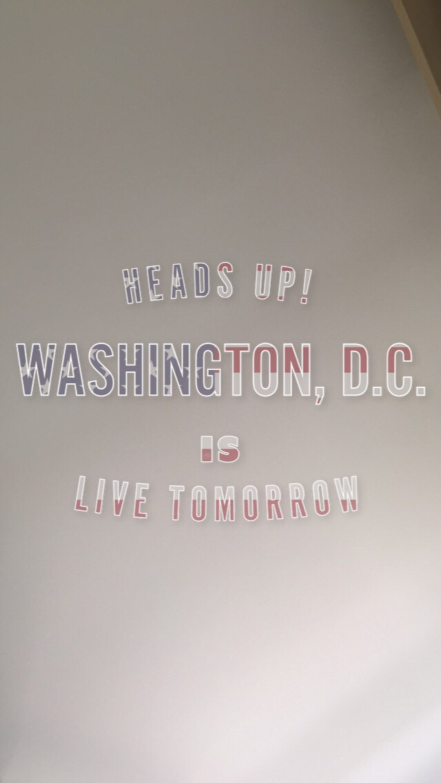 washington-dc-snapchat-story