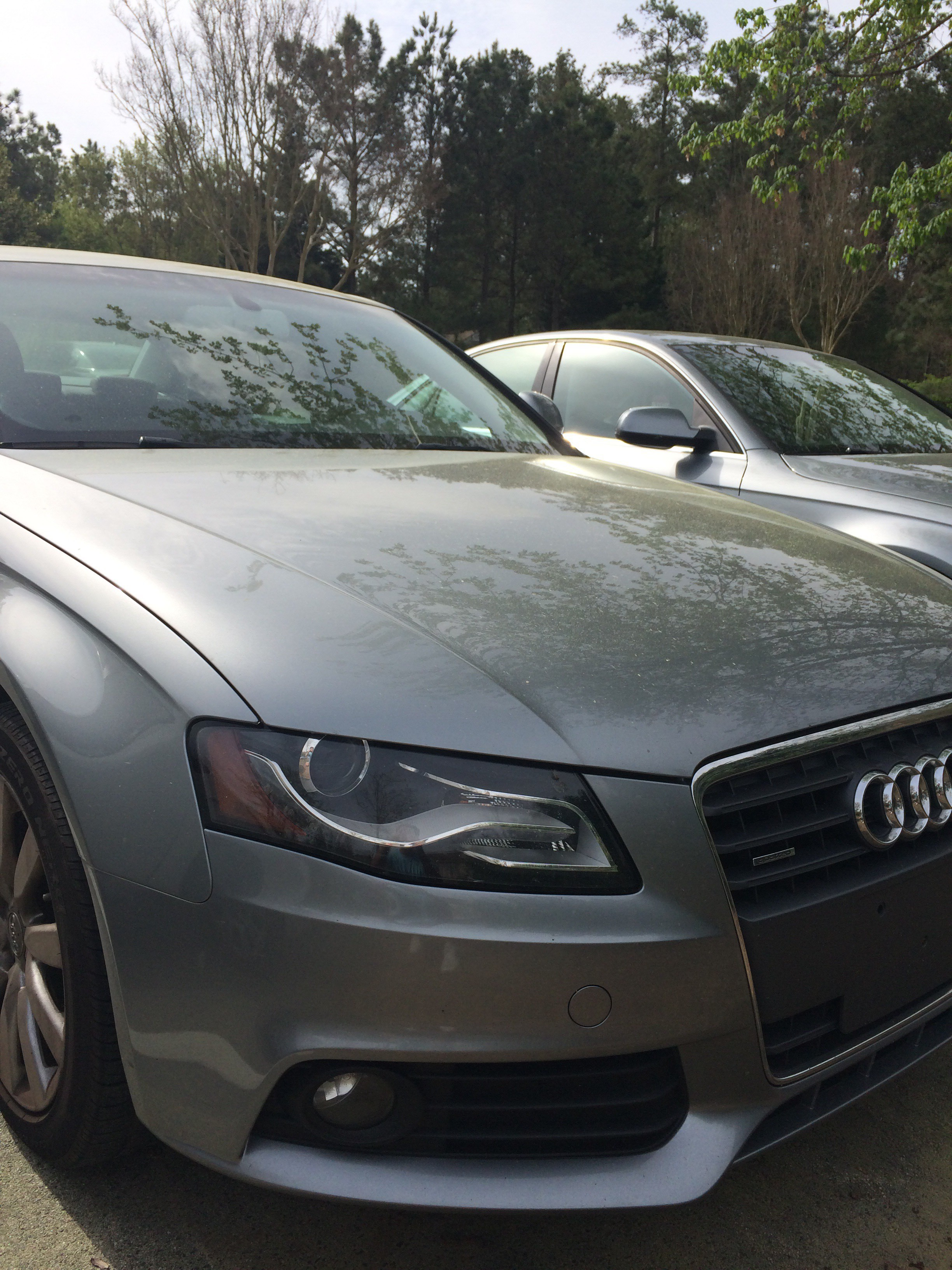 audi-a4-2009-quattro-grey-new