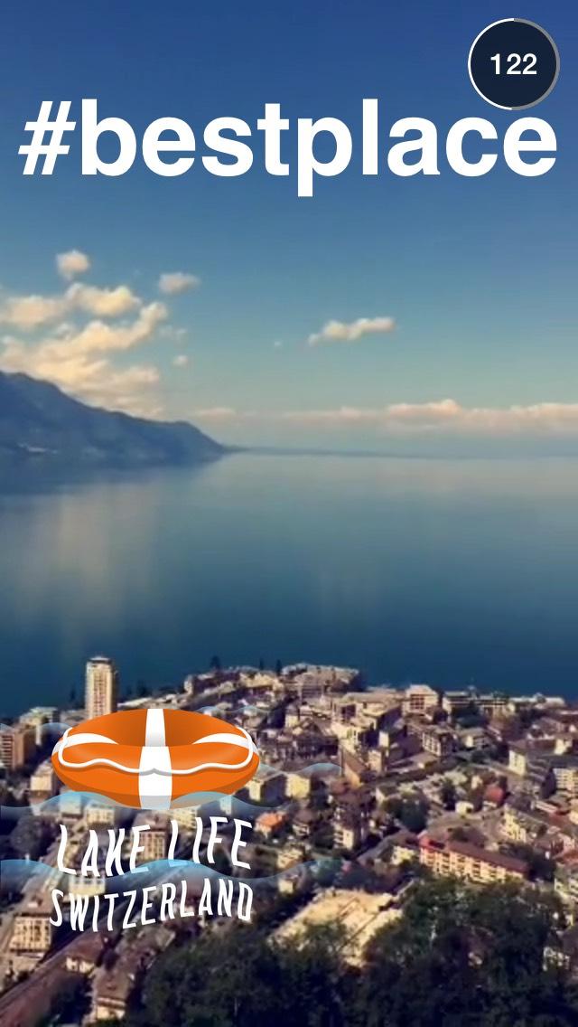 lake-geneva-snapchat-story