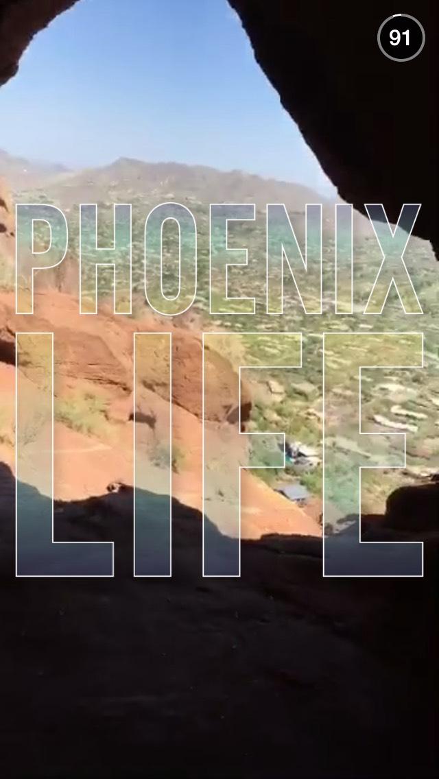 snapchat-story-phoenix-life