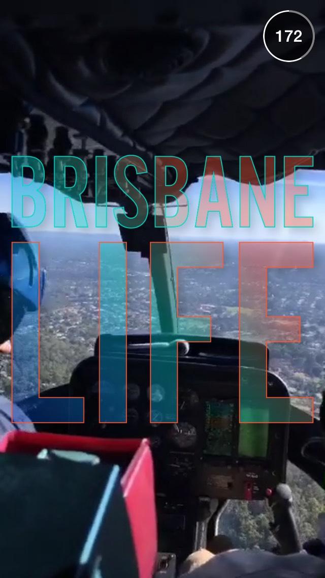 brisbane-life-snapchat-story