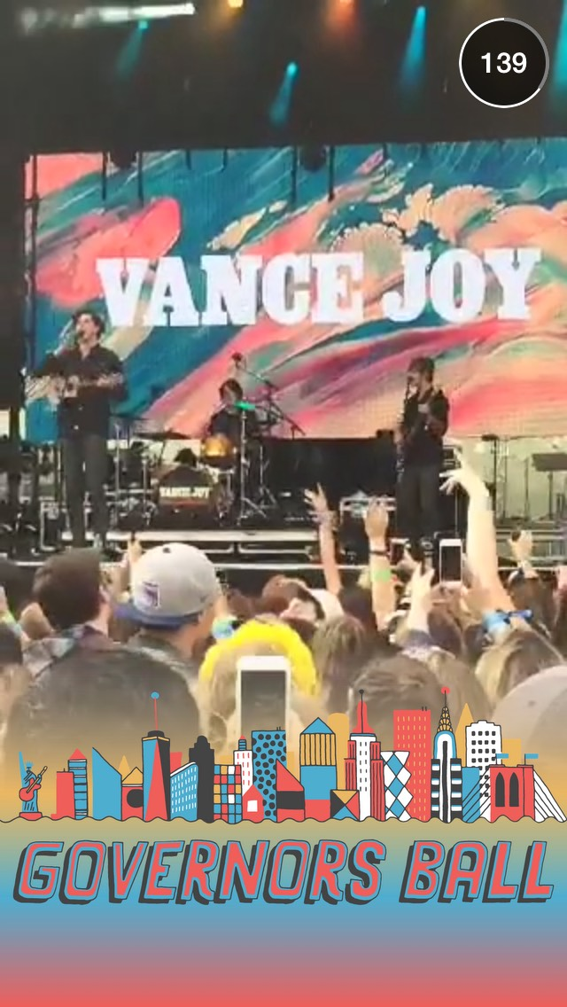 vance-joy-snapchat-story