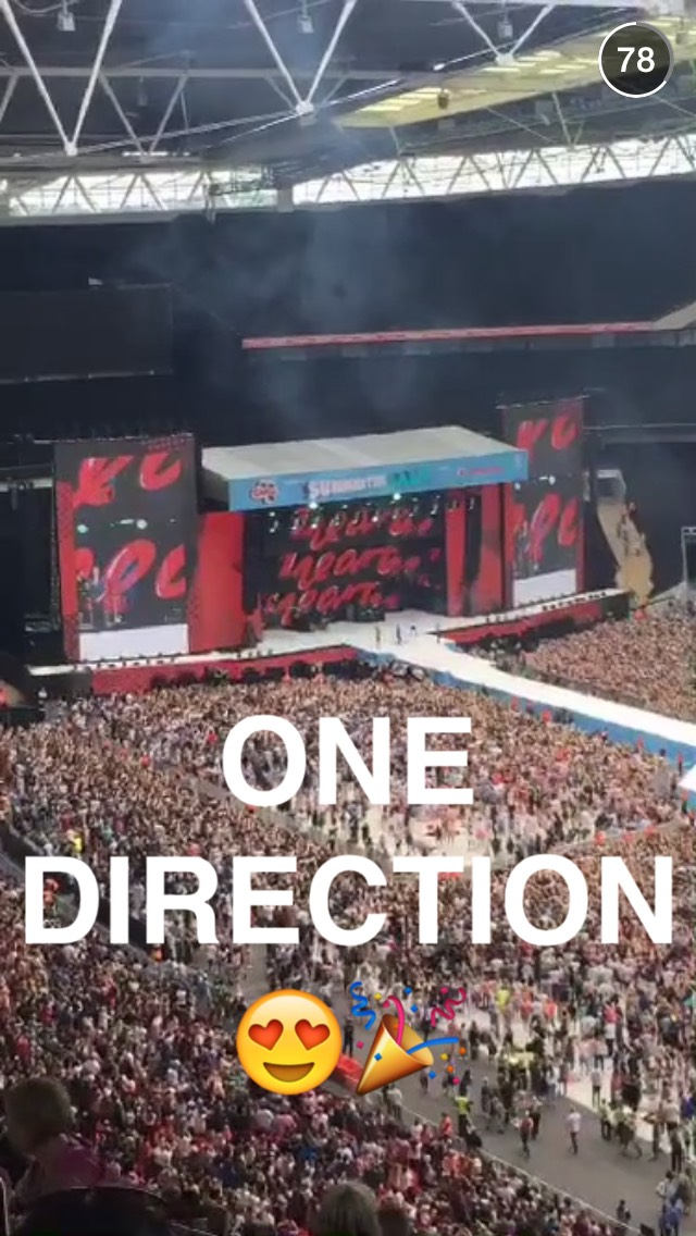 one-direction-capital-snapchat-story