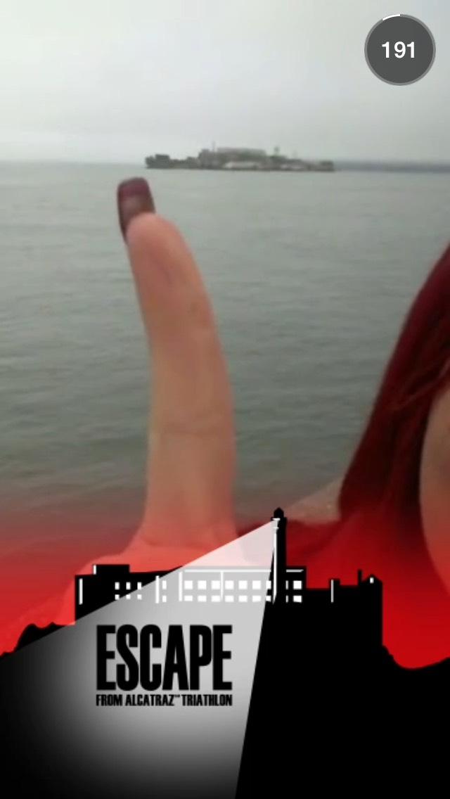 alcatraz-snapchat-story