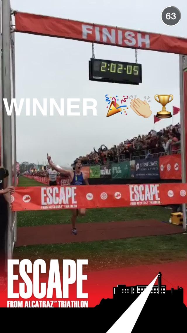 alcatraz-snapchat-winner