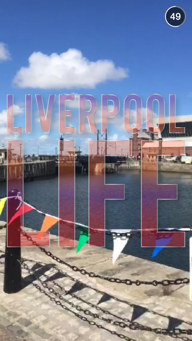 liverpool-life-snapchat-story