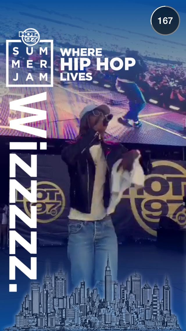 wiz-khalifa-snapchat-story