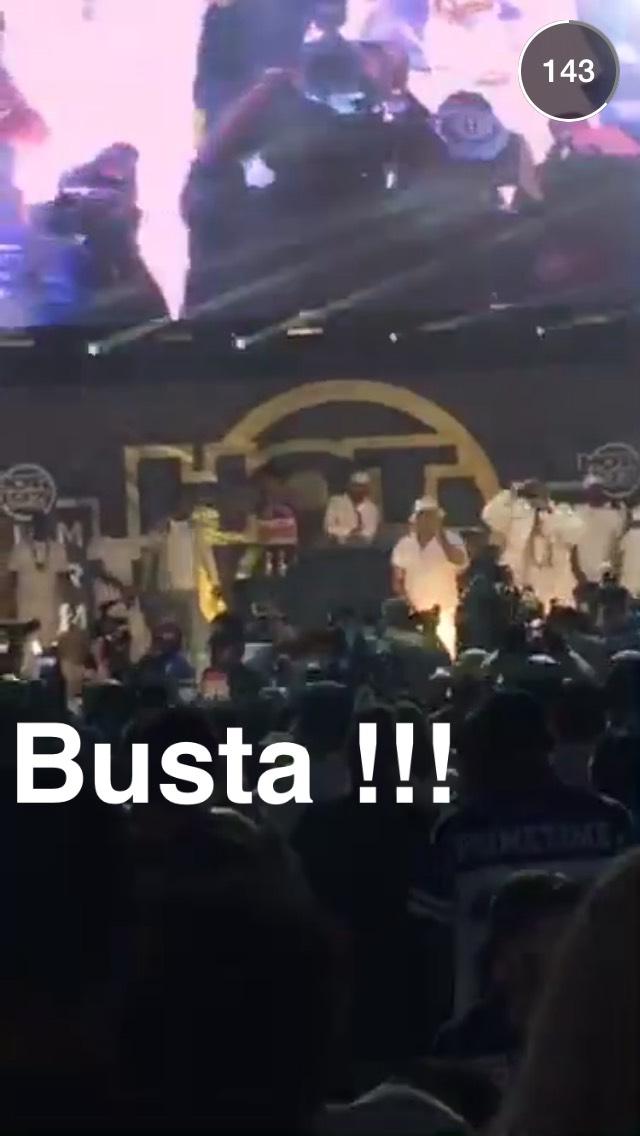 busta-rhymes-snapchat-story