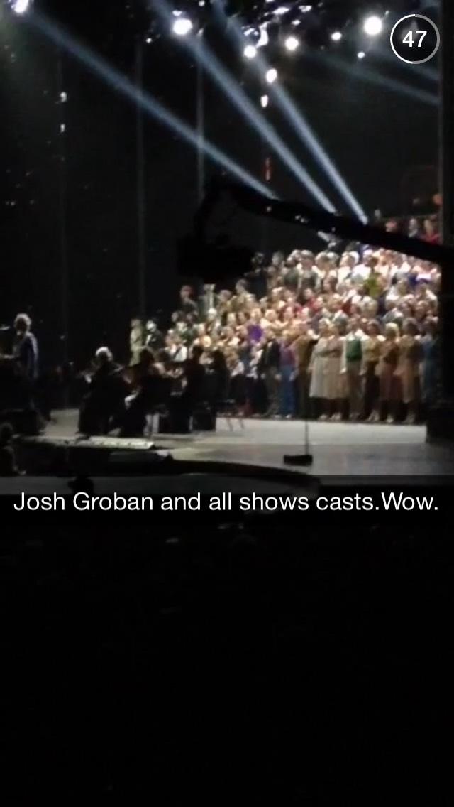 josh-groban-snapchat-story