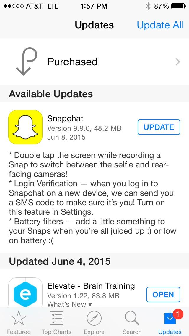 snapchat-june-2015-update