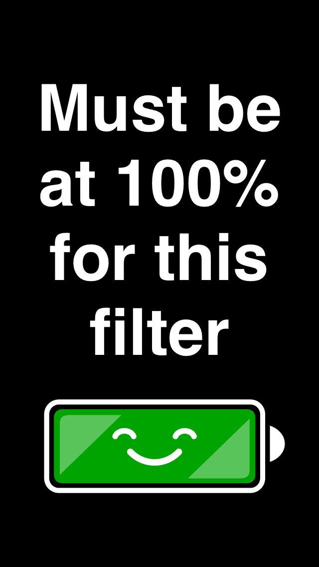 battery-filter-snapchat-high-full