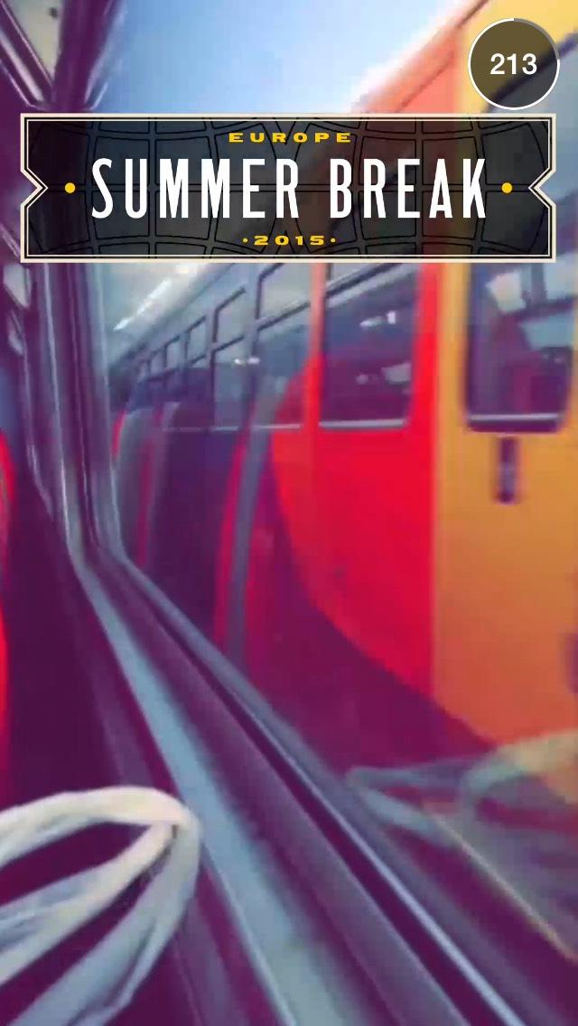 summer-eurotrip-snapchat-story