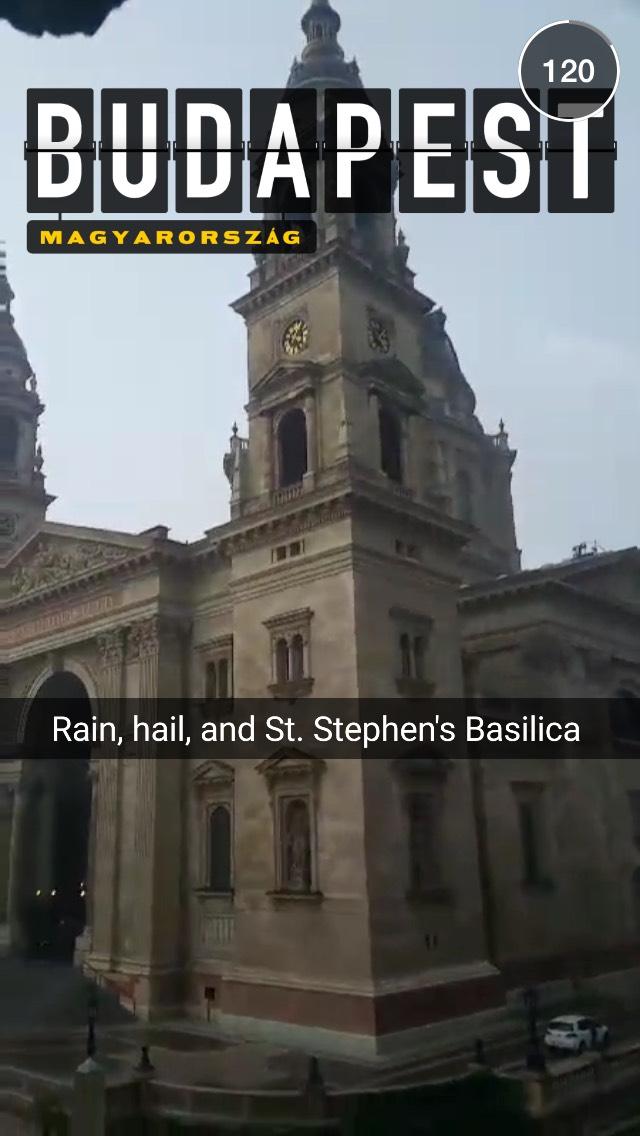 basilica-eurotrip-snapchat-story