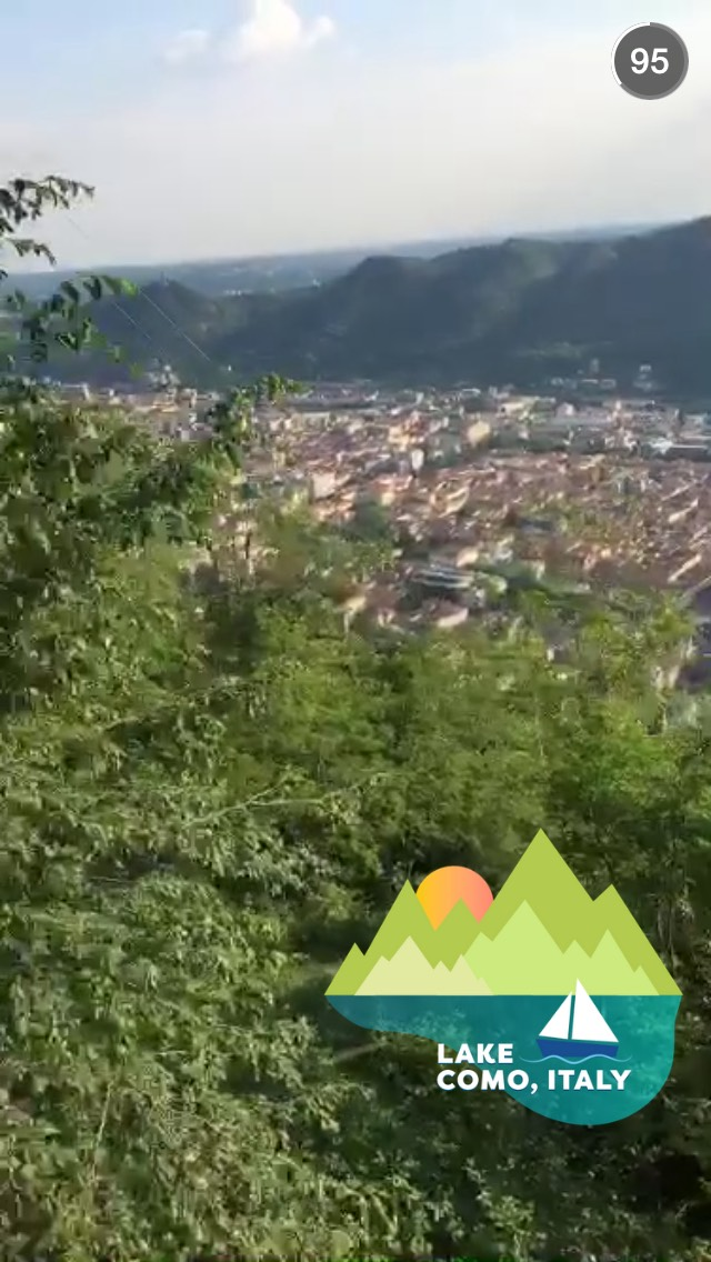 lake-como-eurotrip-snapchat-story
