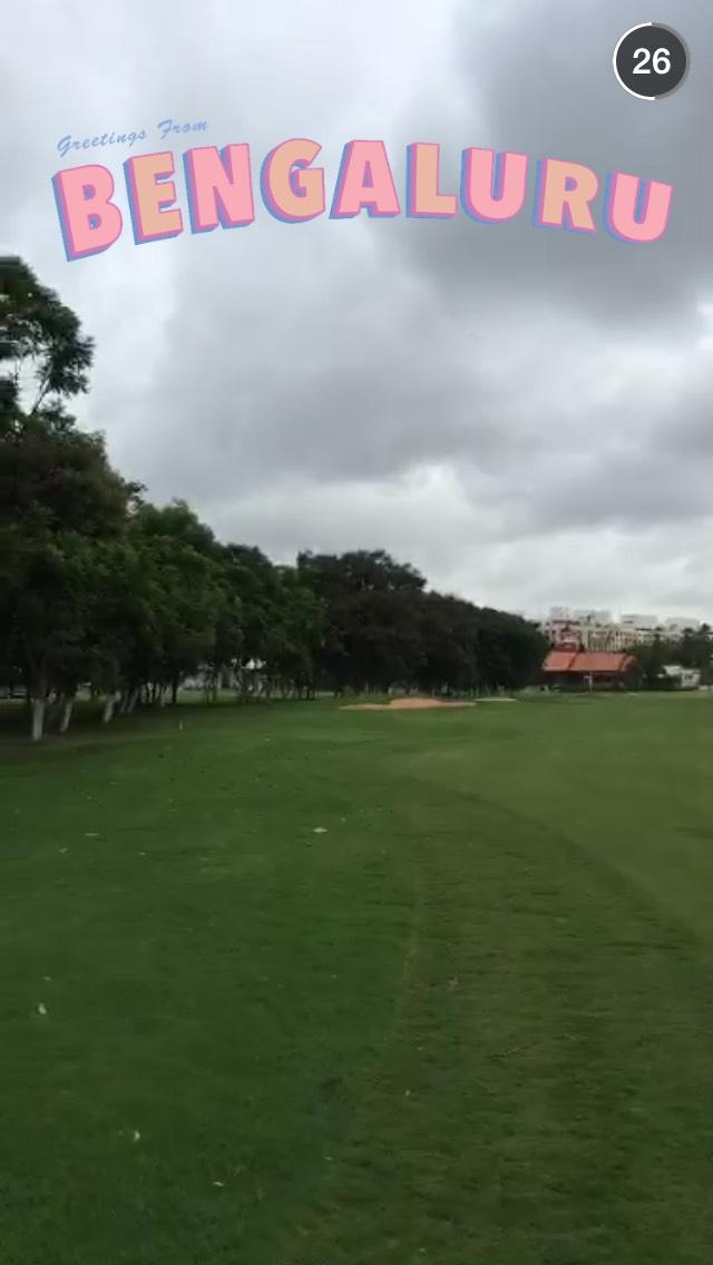 bangalore-snapchat-story