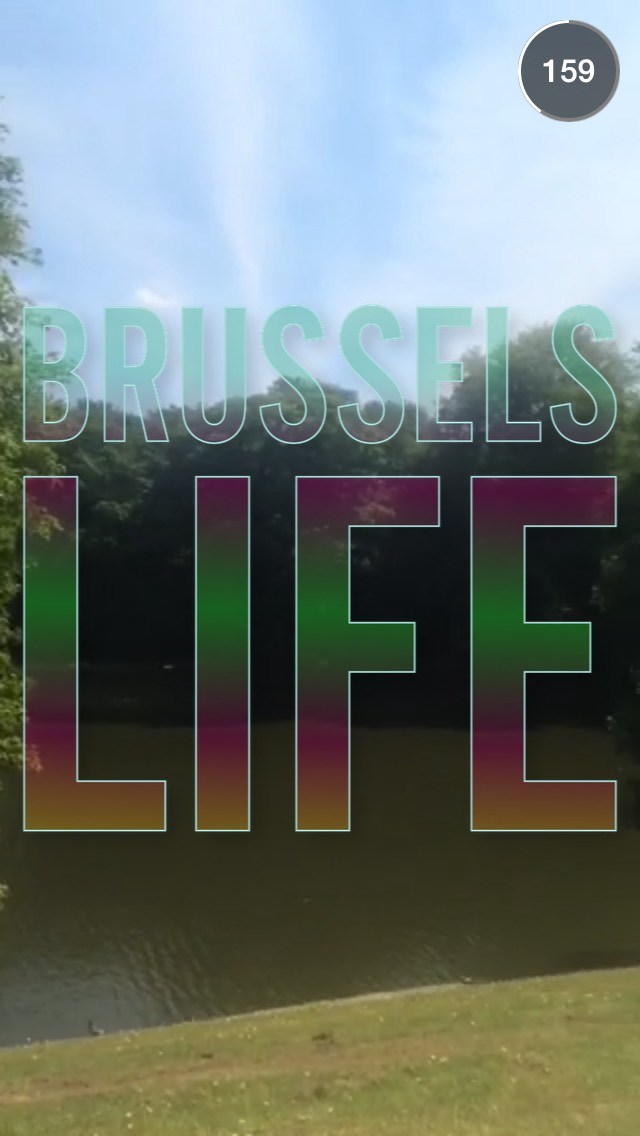 brussels-life-snapchat-story