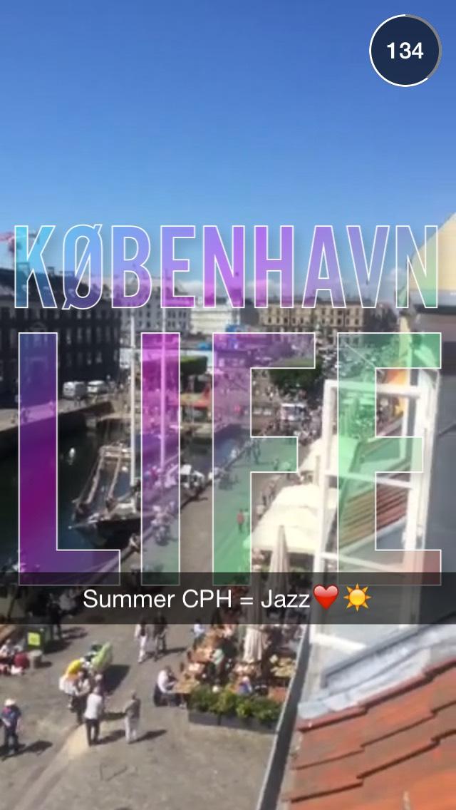 copenhagen-snapchat-life-story