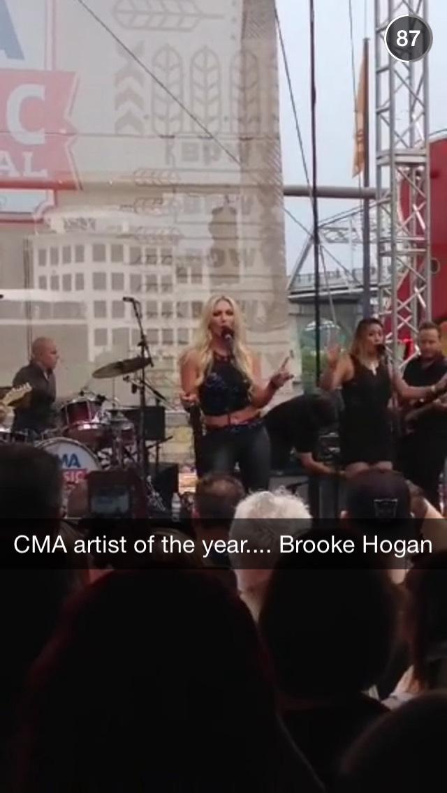 brooke-hogan-snapchat-story