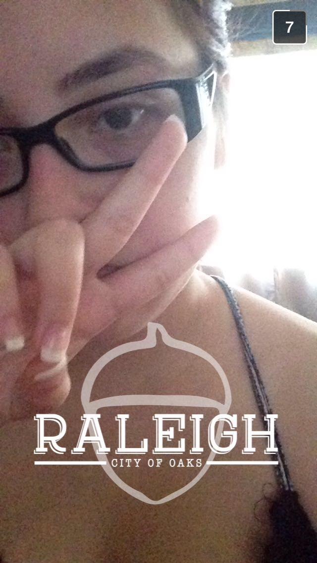 raleigh-nc-snapchat-filter