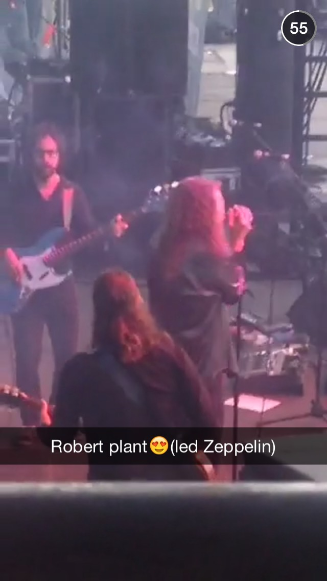 robert-plant-snapchat-story